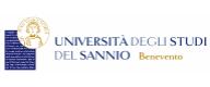 Logo  Concorsi